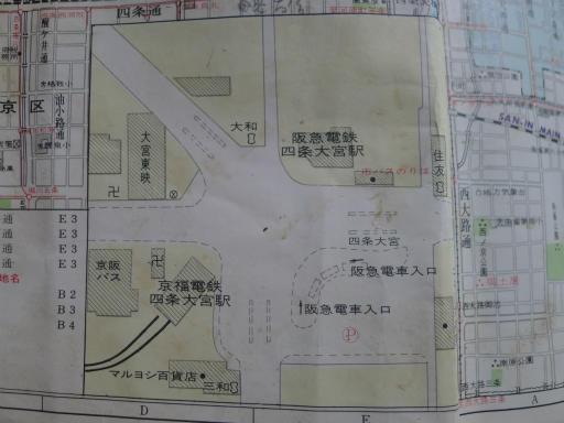 20120607・京都ちょいとマップ02-05