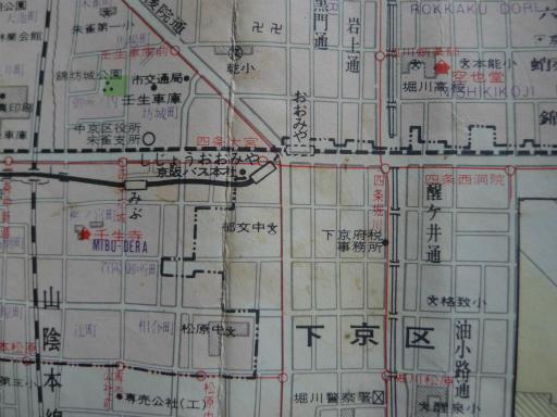 20120607・京都ちょいとマップ02-04