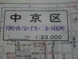 20120607・京都ちょいとマップ02-01