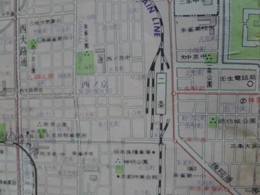 20120607・京都ちょいとマップ02-02