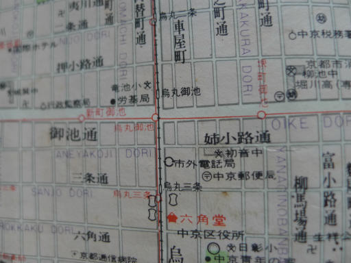 20120607・京都ちょいとマップ02-03