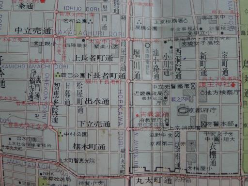 20120607・京都ちょいとマップ03-04