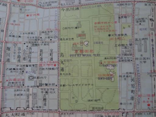 20120607・京都ちょいとマップ03-02