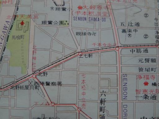 20120607・京都ちょいとマップ03-03