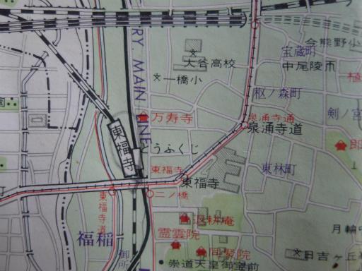 20120607・京都ちょいとマップ04-04