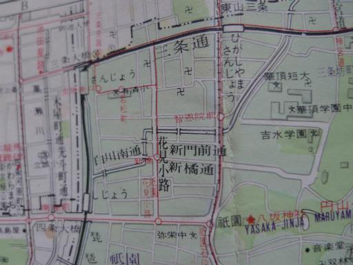 20120607・京都ちょいとマップ04-02