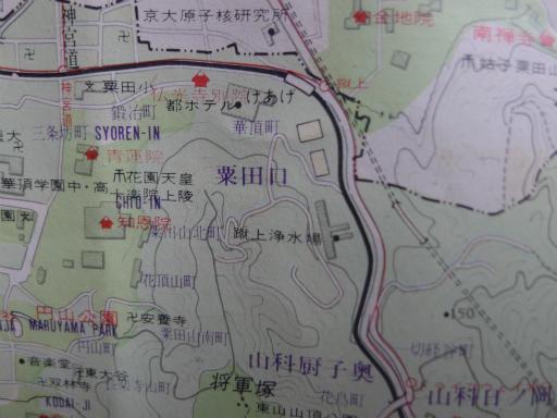 20120607・京都ちょいとマップ04-03
