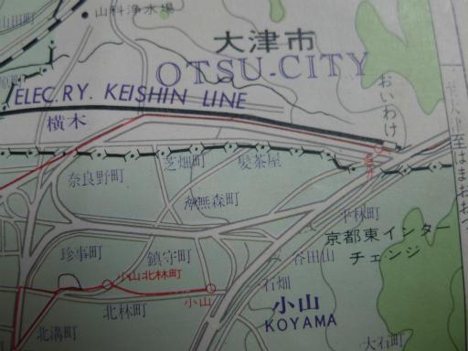 20120607・京都ちょいとマップ04-08