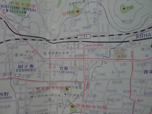 20120607・京都ちょいとマップ04-06