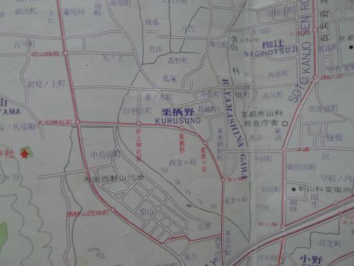 20120607・京都ちょいとマップ04-07