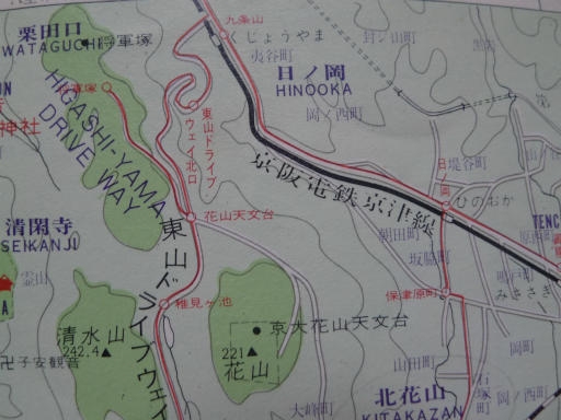 20120607・京都ちょいとマップ04-05