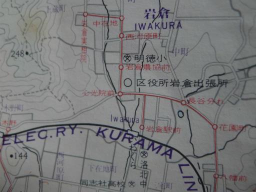 20120607・京都ちょいとマップ05-06