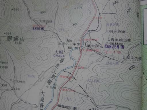 20120607・京都ちょいとマップ05-05