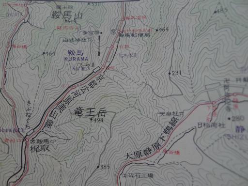 20120607・京都ちょいとマップ05-04