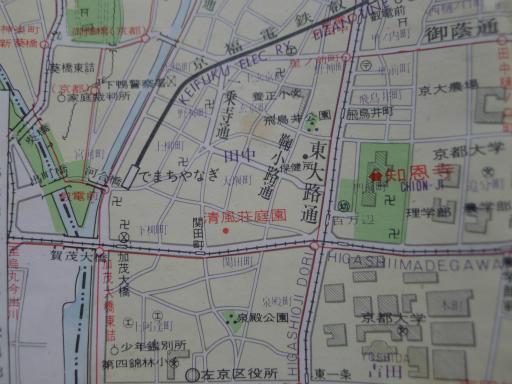 20120607・京都ちょいとマップ05-02