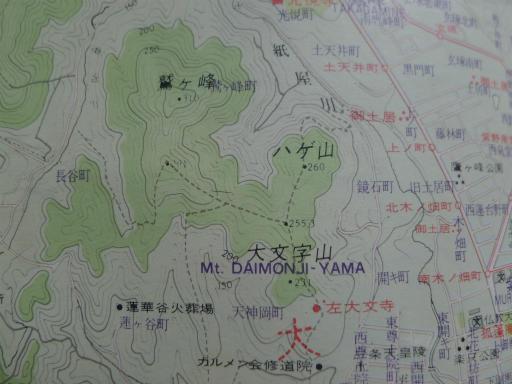 20120607・京都ちょいとマップ06-05