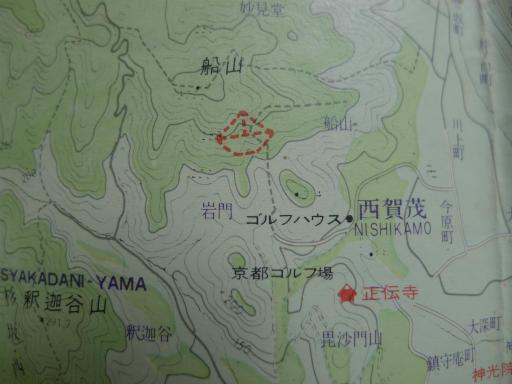 20120607・京都ちょいとマップ06-06