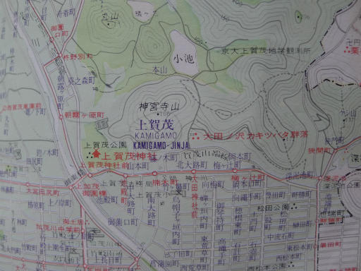 20120607・京都ちょいとマップ06-04