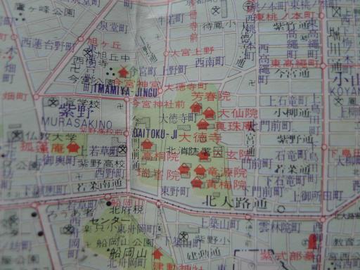 20120607・京都ちょいとマップ06-03