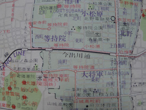 20120607・京都ちょいとマップ06-02
