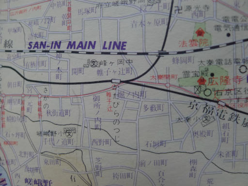 20120607・京都ちょいとマップ07-06