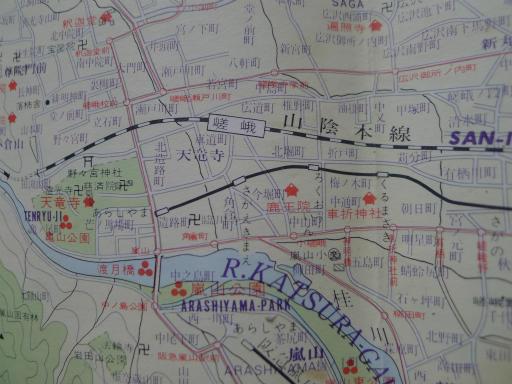 20120607・京都ちょいとマップ07-04