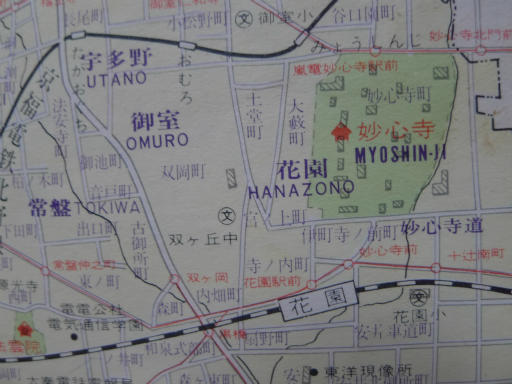 20120607・京都ちょいとマップ07-05