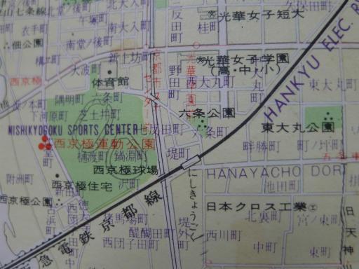 20120607・京都ちょいとマップ07-03