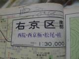 20120607・京都ちょいとマップ07-01