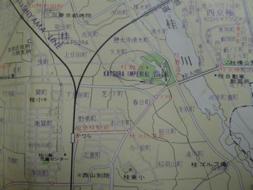 20120607・京都ちょいとマップ07-02
