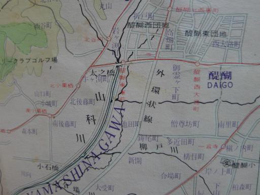 20120607・京都ちょいとマップ08-05