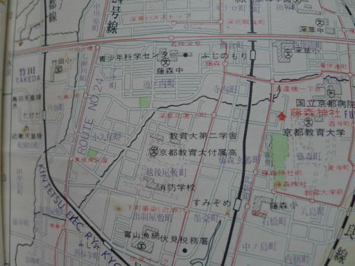 20120607・京都ちょいとマップ08-04