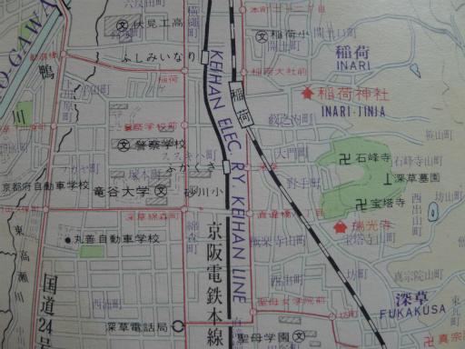 20120607・京都ちょいとマップ08-02