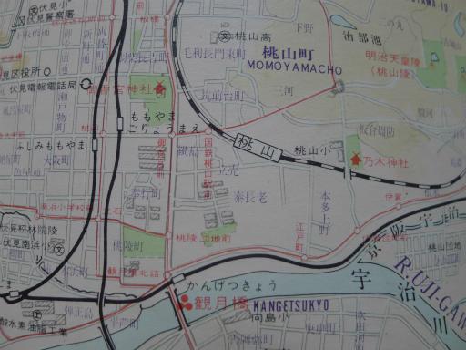 20120607・京都ちょいとマップ08-03