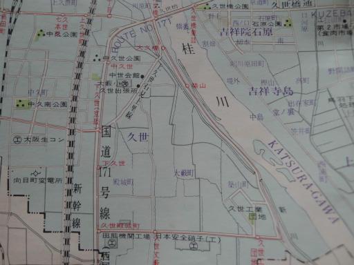 20120607・京都ちょいとマップ09-04