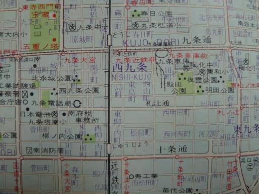 20120607・京都ちょいとマップ09-03
