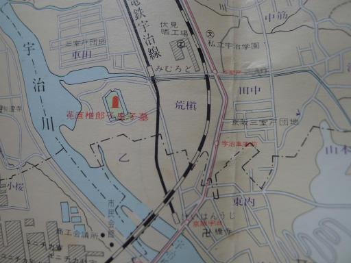 20120607・京都ちょいとマップ10-04
