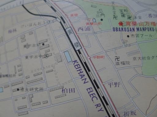 20120607・京都ちょいとマップ10-02