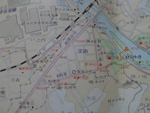 20120607・京都ちょいとマップ10-03