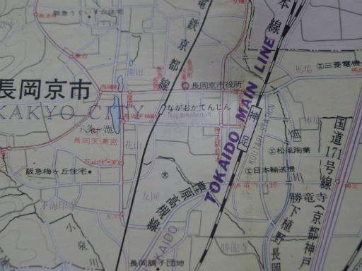 20120607・京都ちょいとマップ11-04