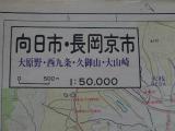 20120607・京都ちょいとマップ11-01