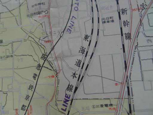 20120607・京都ちょいとマップ11-03