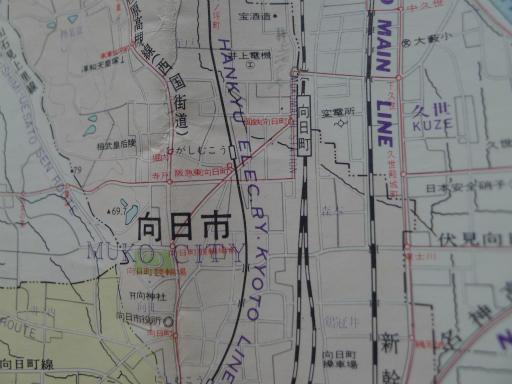 20120607・京都ちょいとマップ11-02