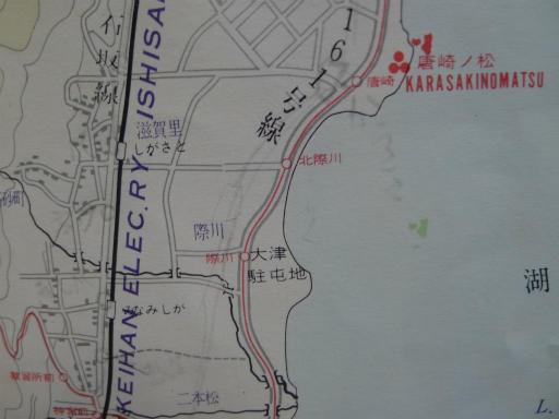 20120607・京都ちょいとマップ12-06
