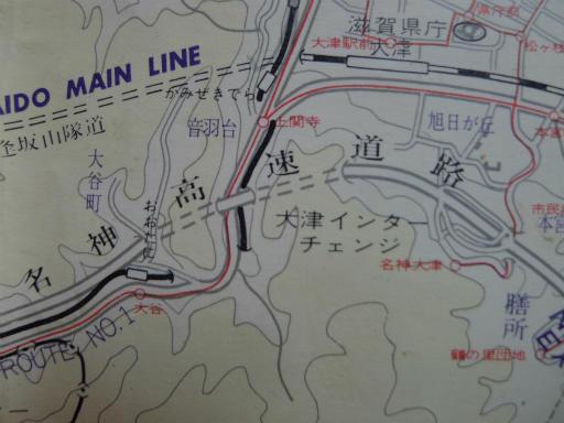 20120607・京都ちょいとマップ12-05