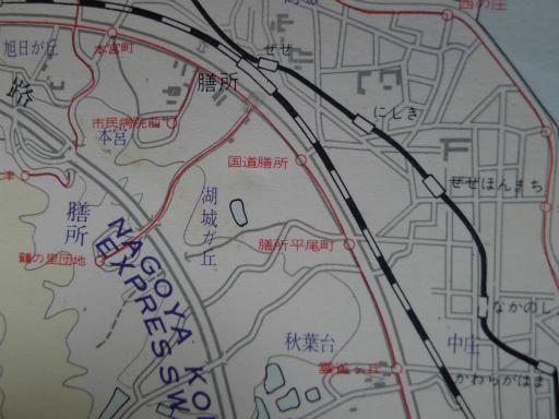 20120607・京都ちょいとマップ12-04