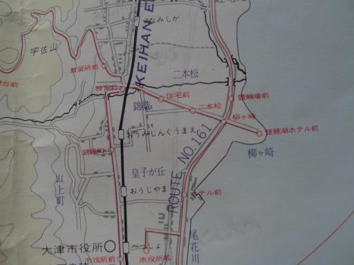 20120607・京都ちょいとマップ12-03