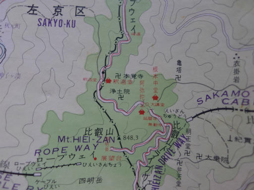 20120607・京都ちょいとマップ13-06