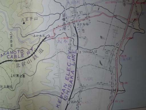 20120607・京都ちょいとマップ13-04
