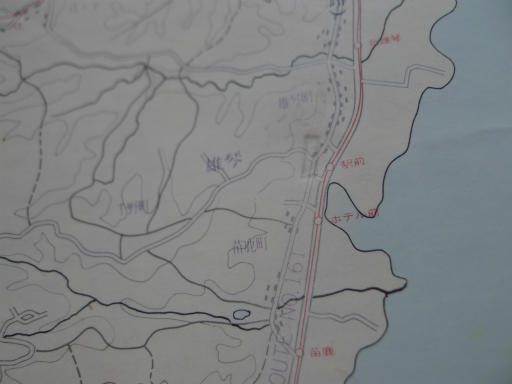 20120607・京都ちょいとマップ13-03